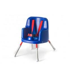 Wolnostojące Krzesełko...