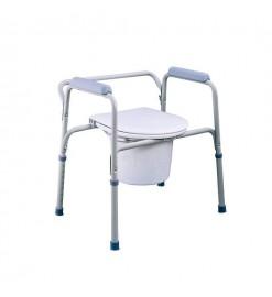 Krzesło Toaletowe TGR-R...