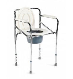 Krzesło Toaletowe FS 894