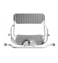 Krzesło Obrotowe do Wanny