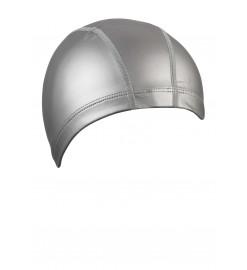 Srebrny Czepek Kąpielowy 7729