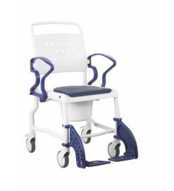 Wózek Toaletowy Bonn