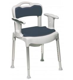 ETAC81702030 Stołek/Krzesło...