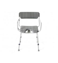 SWE142181 Krzesło Obrotowe...