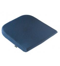 TEMPUR Poduszka na Krzesło