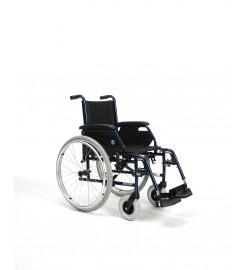 JAZZ S50 Wózek Ręczny