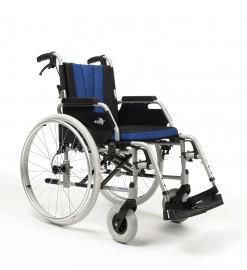 ECLIPS X2 Wózek ze Stopów...