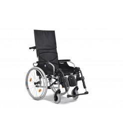 D200 30 Wózek Specjalny