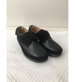 Scholl Adelina buty pełne