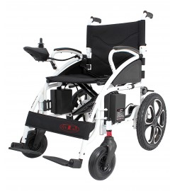 AT52304 Wózek Inwalidzki...