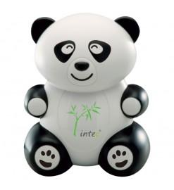 Inhalator Panda Intec