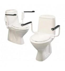 Deska WC Produkt...