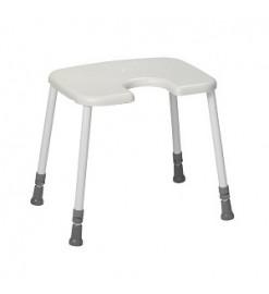NOR1-1111-T Krzesło pod...