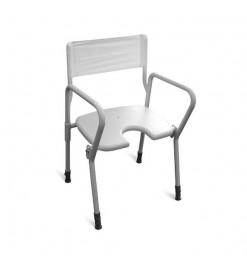 NOR1-1117 Składane Krzesło...
