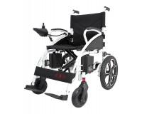 Wózki Elektryczne