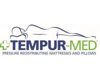 Tempur Med