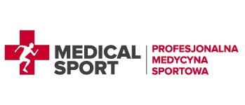 Medical Sport