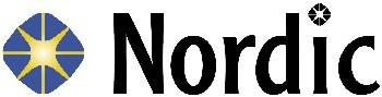 Nordic Activity SE