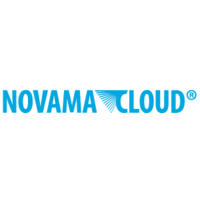 Novama Cloud