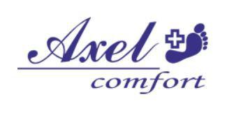 Axel Comfort